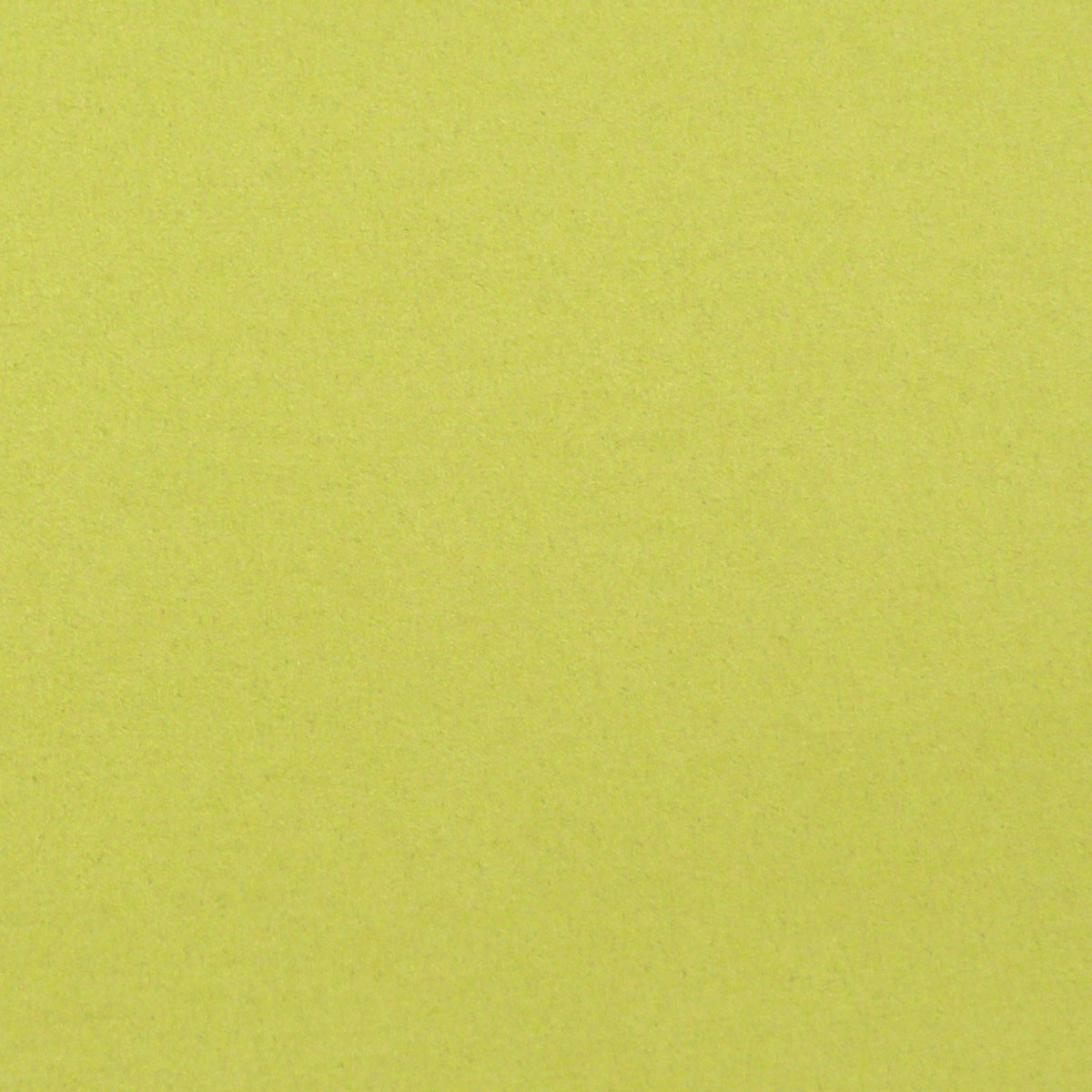 Bezugsstoff Möbelstoff Polsterstoff Microfaser Meterware apfelgrün