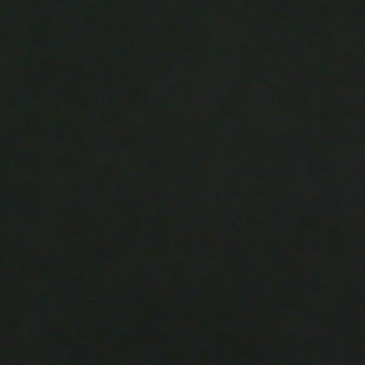 Bezugsstoff Möbelstoff Polsterstoff Microfaser Meterware schwarz