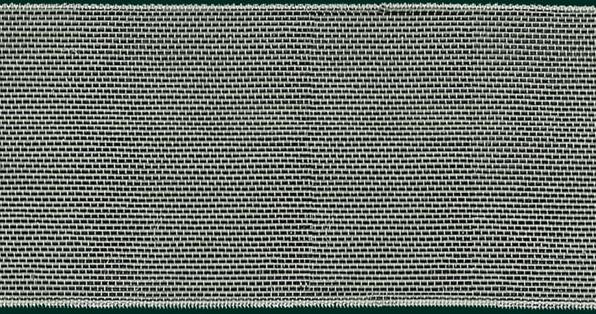 gardinenband naht und versteifungsband 100mm transparent unbeschichtet gardinen gardinenb nder. Black Bedroom Furniture Sets. Home Design Ideas