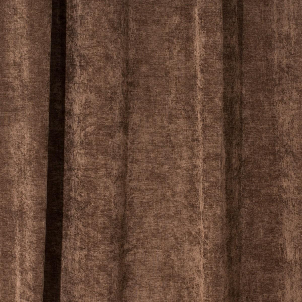 Bon Ösenschal Ösenvorhang Vorhang 140x245cm Luciano Braun