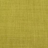 Bezugsstoff Möbelstoff Brooks grün altgrün