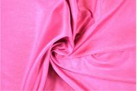 Futterstoff Atmoson pink