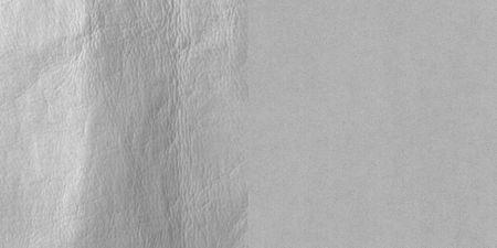 SnapPap stein grau veganes Leder 50x150cm