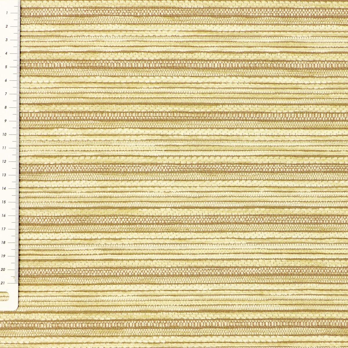 m belstoff bezugsstoff kenmore streifen beige braun stoffe wohnstoffe m belstoffe. Black Bedroom Furniture Sets. Home Design Ideas