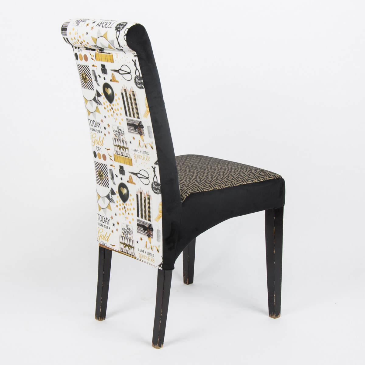 bezugsstoff polsterstoff samtstoff samt schwarz stoffe wohnstoffe m belstoffe. Black Bedroom Furniture Sets. Home Design Ideas