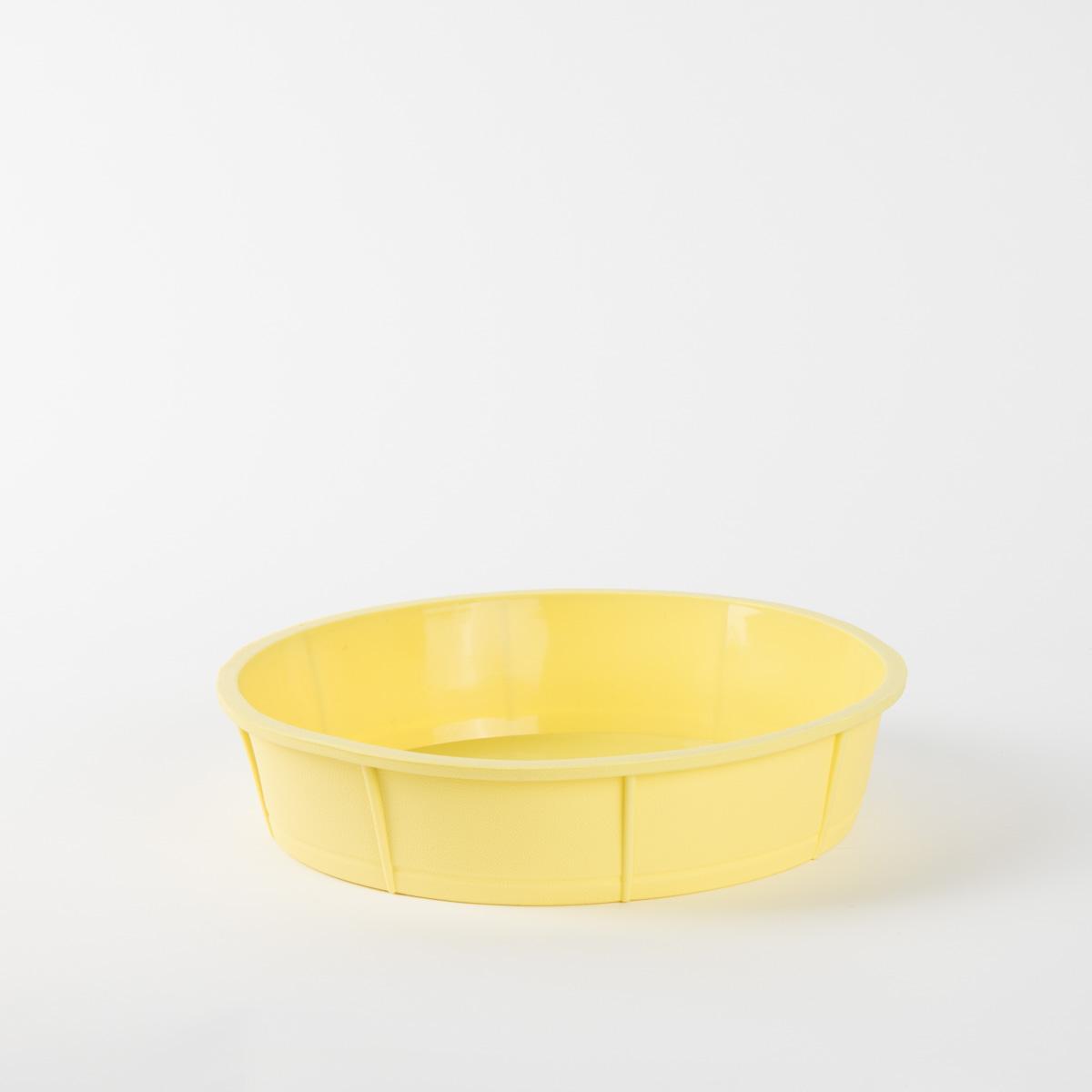 Kuchenform Tortenform Silikon 6x27cm Geschenkeria