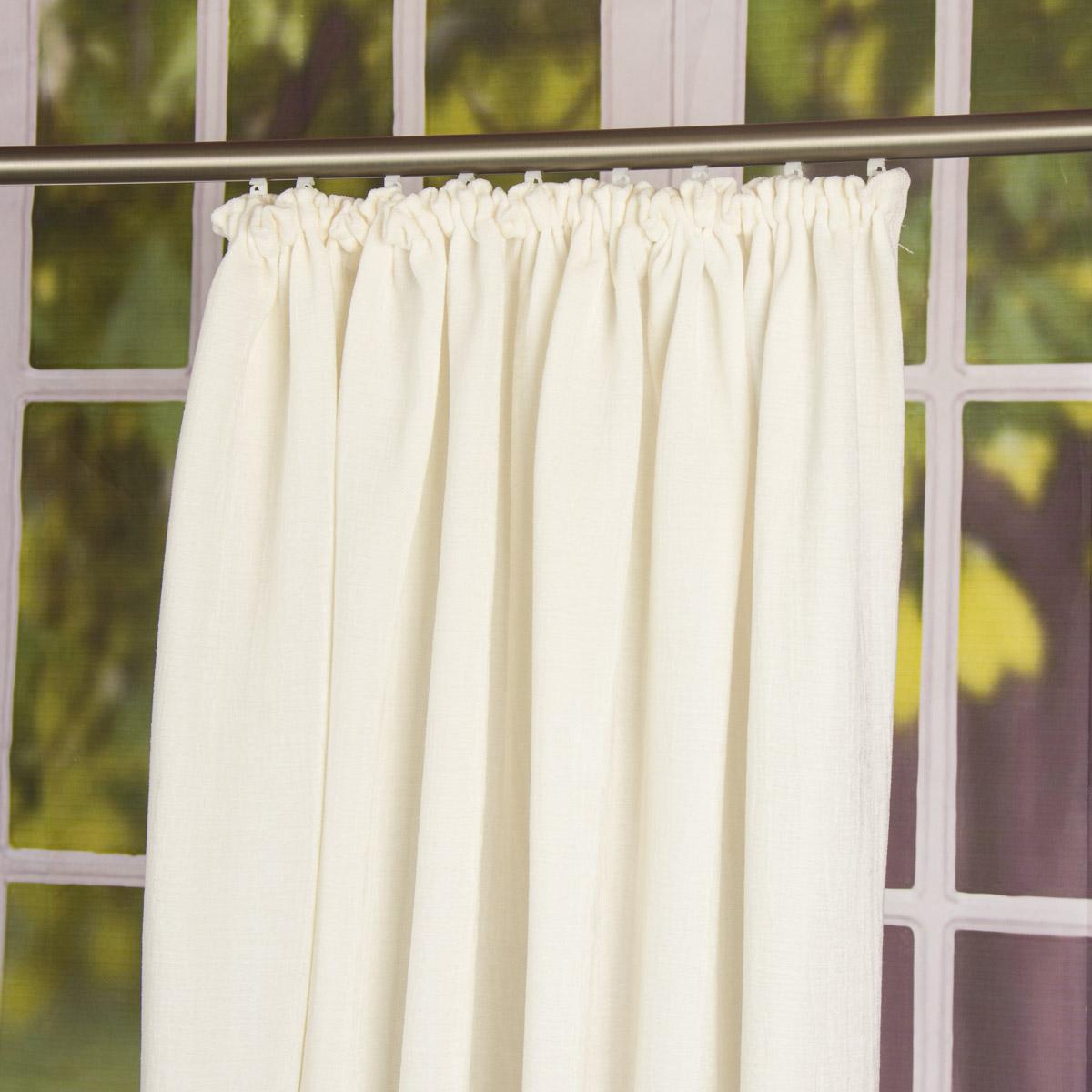 thermo chenille vorhang fertigvorhang k lteschutz schallschutz verdunkelung inuit beige. Black Bedroom Furniture Sets. Home Design Ideas