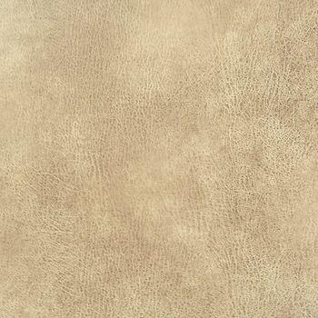 Kunstleder Polsterstoff BUFFALO stein 1,40m Breite – Bild 1