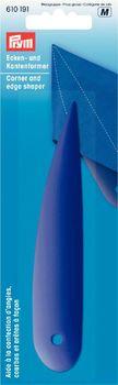 Ecken- und Kantenformer 2,5x12,5cm