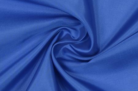Futterstoff Atmoson blau