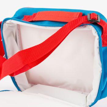 Tasche Kindergartentasche Jungen 26x20x8cm – Bild 3