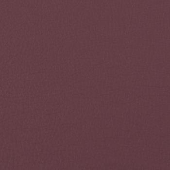 Polsterkunstleder Bezugsstoff Polsterstoff Kunstleder Kaiman Meterware aubergine lila