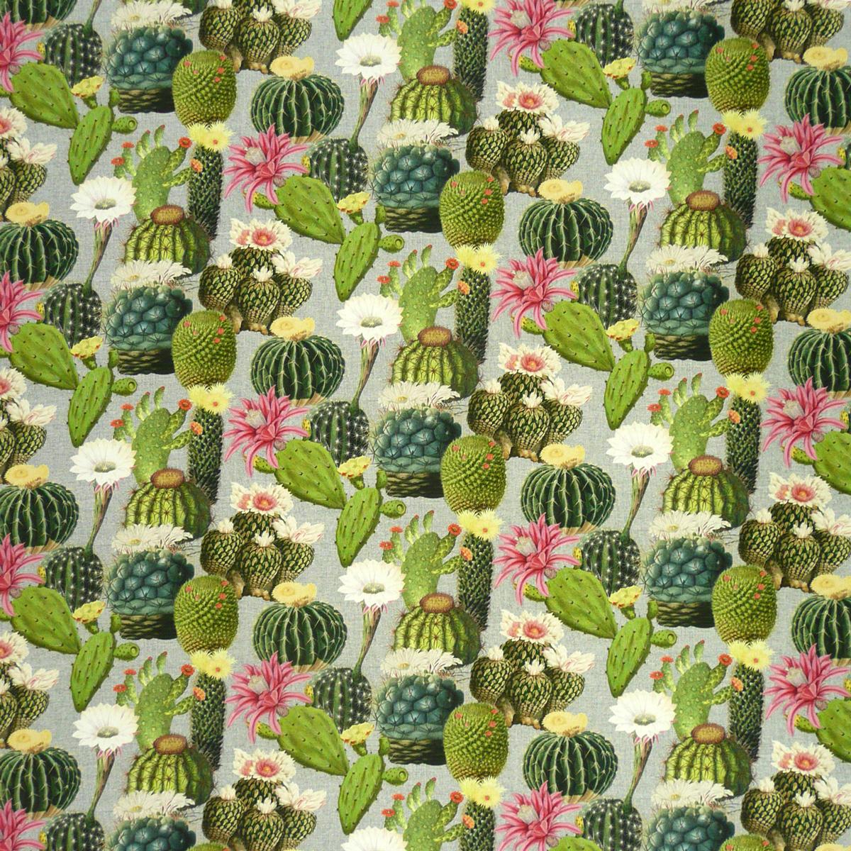 zugluftstopper kaktus kakteen grau gr n 80 bis 130cm lang inspirationen trendwelten tropical. Black Bedroom Furniture Sets. Home Design Ideas