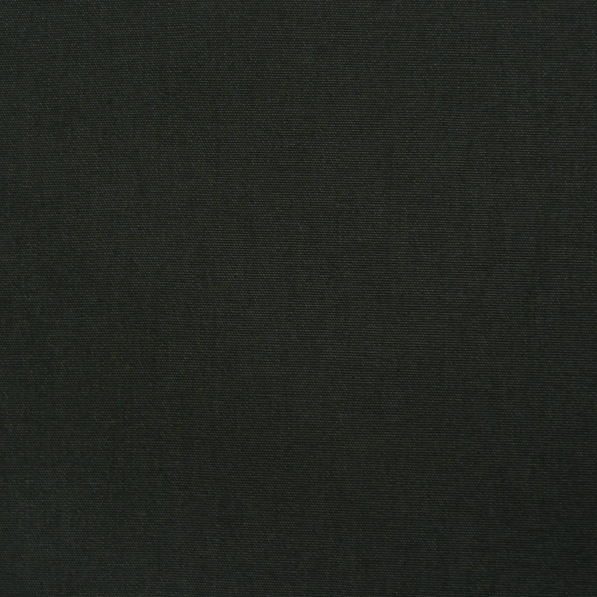 outdoorstoff markisenstoff gartenm belstoff toldo uni. Black Bedroom Furniture Sets. Home Design Ideas