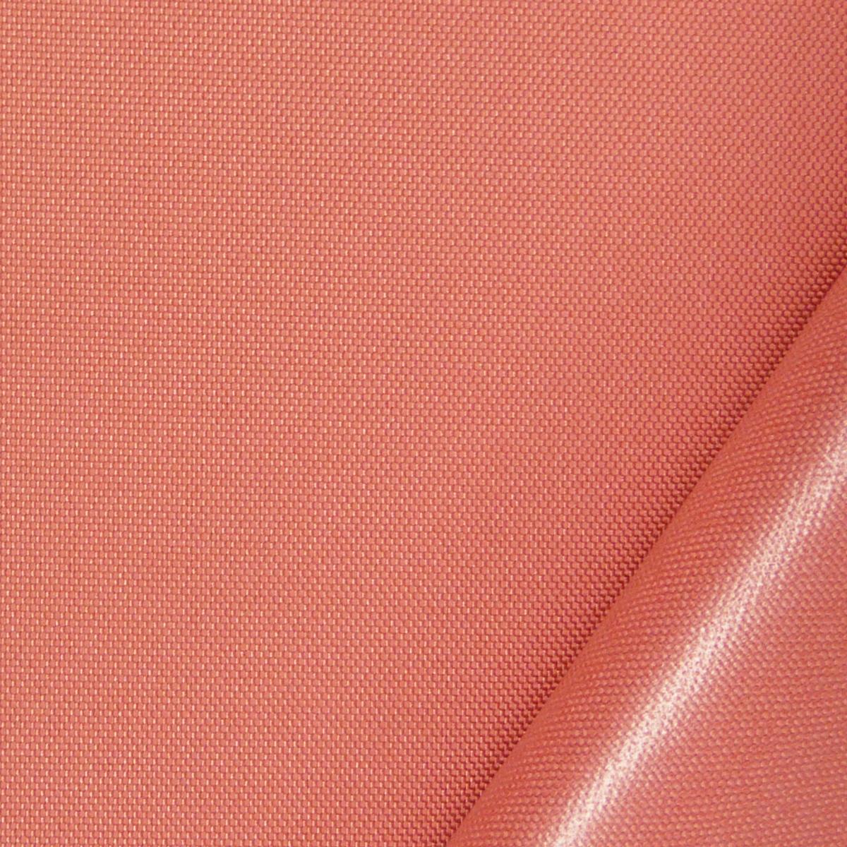 Ist polyester wasserdicht