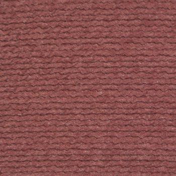 Bekleidungsstoff Jacquard einfarbig altrot 1,4m Breite