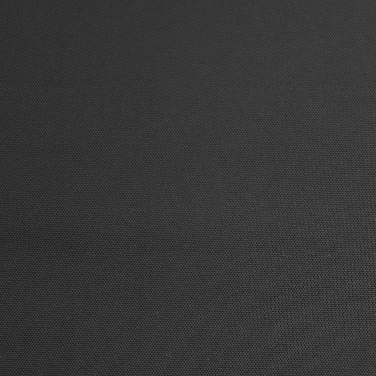 outdoor waterproof wasserdicht polyester uni anthrazit alle stoffe stoffe uni kunstfasern. Black Bedroom Furniture Sets. Home Design Ideas