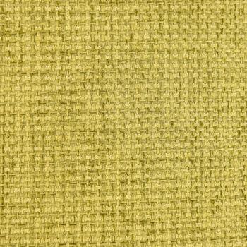 Kissenhülle Dallas hellgrün 40x40cm – Bild 3