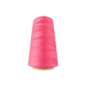 Overlock Nähgarn 2700m 40/20 pink