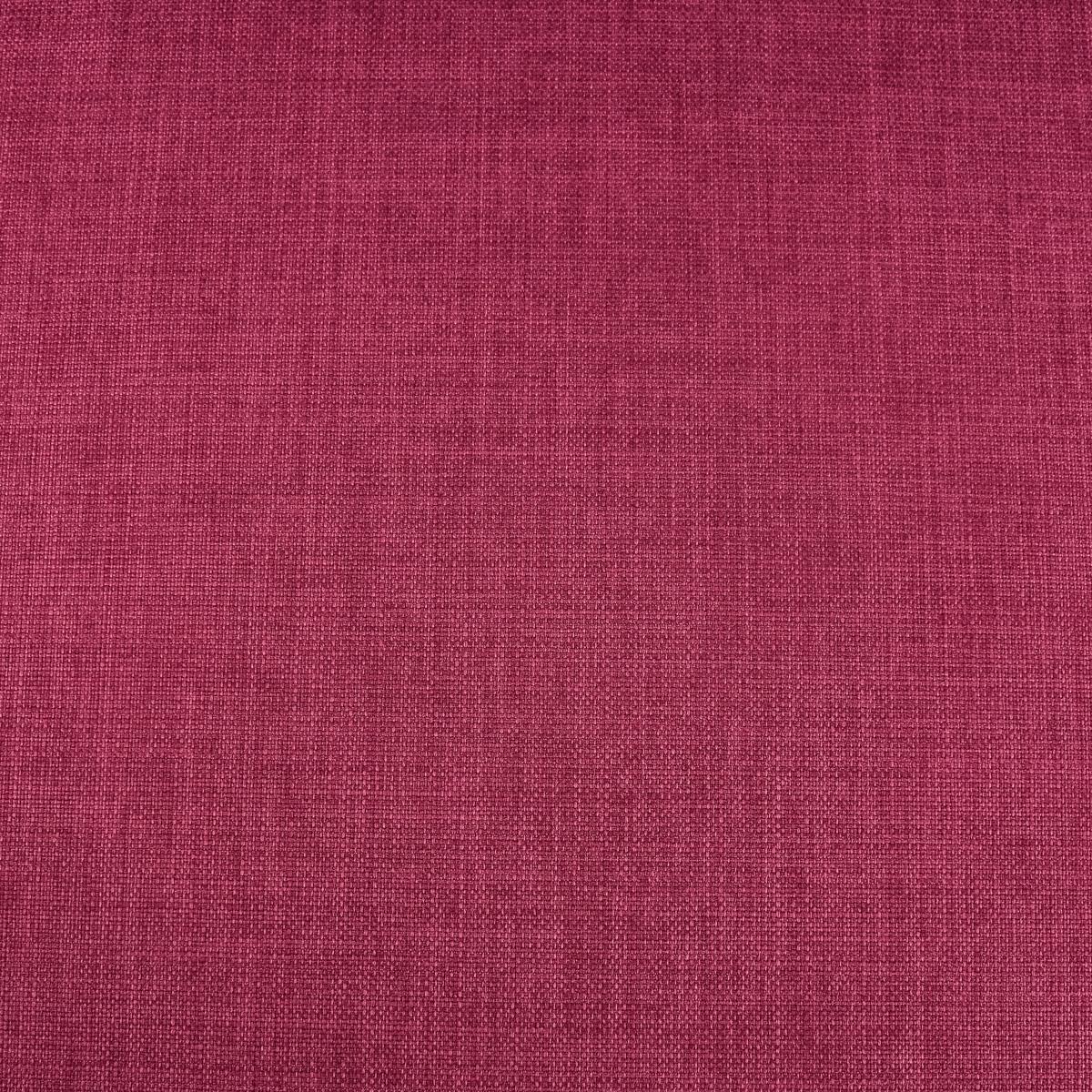 Bezugsstoff Möbelstoff Brooks aubergine beere