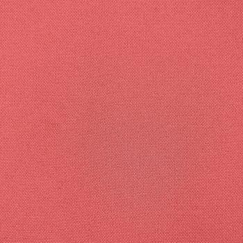 Kreativstoff Universalstoff Polyester Stretch altrosa 1,48m Breite