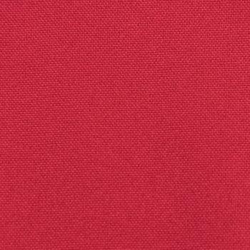 Kreativstoff Universalstoff Polyester Stretch kirschrot 1,48m Breite