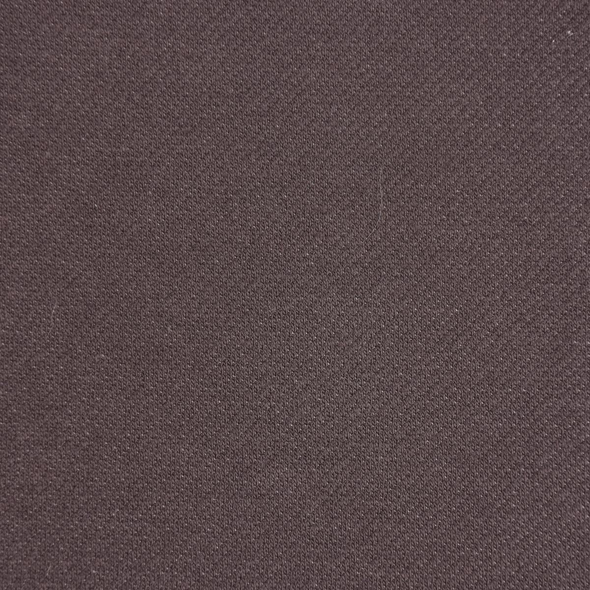 Baumwoll-Jeansstoff mit Elasthan Stretchjeans-Stoff weich einfarbig grau 1,5m Breite