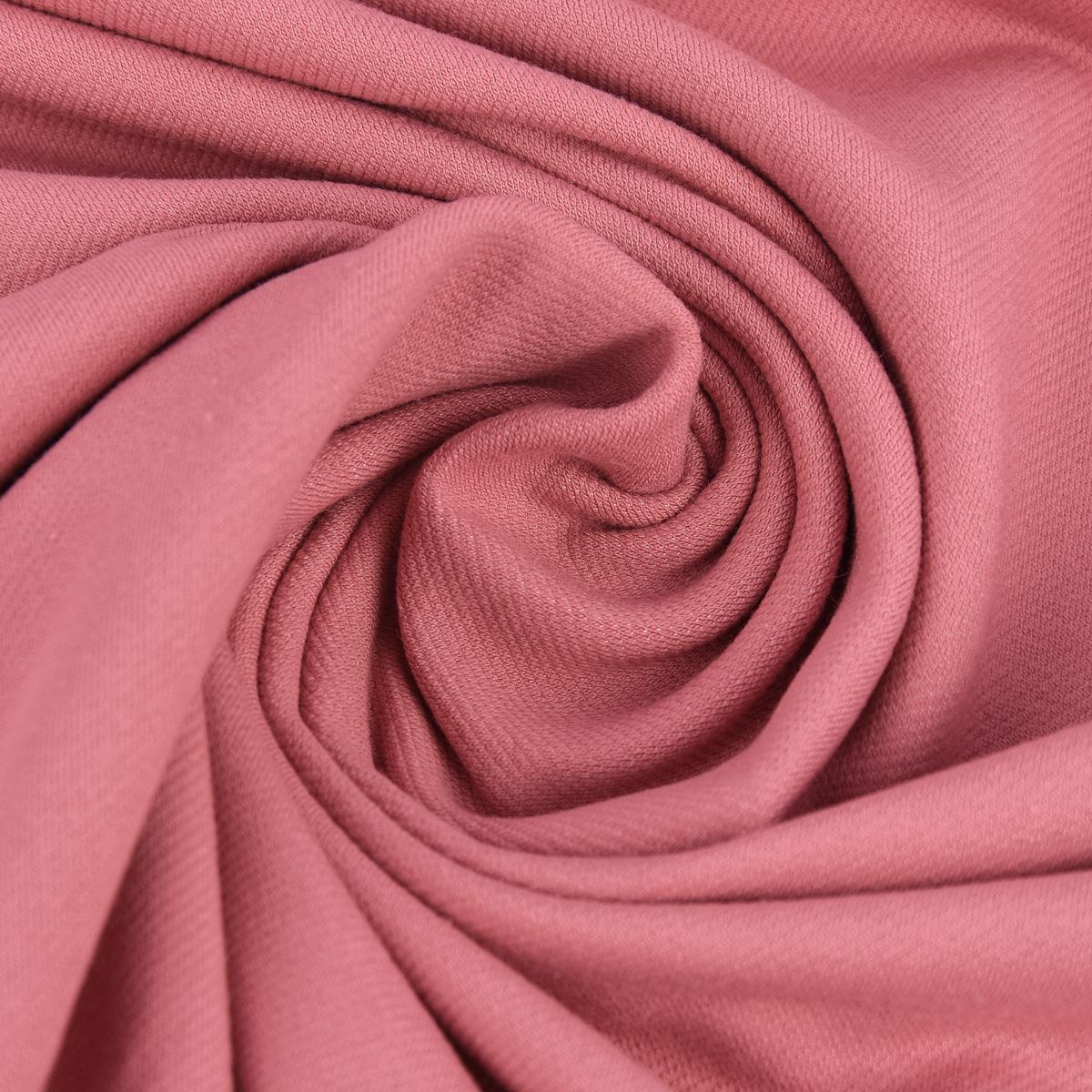 baumwoll jeansstoff mit elasthan stretchjeans stoff weich einfarbig rosa 1 5m breite alle stoffe. Black Bedroom Furniture Sets. Home Design Ideas