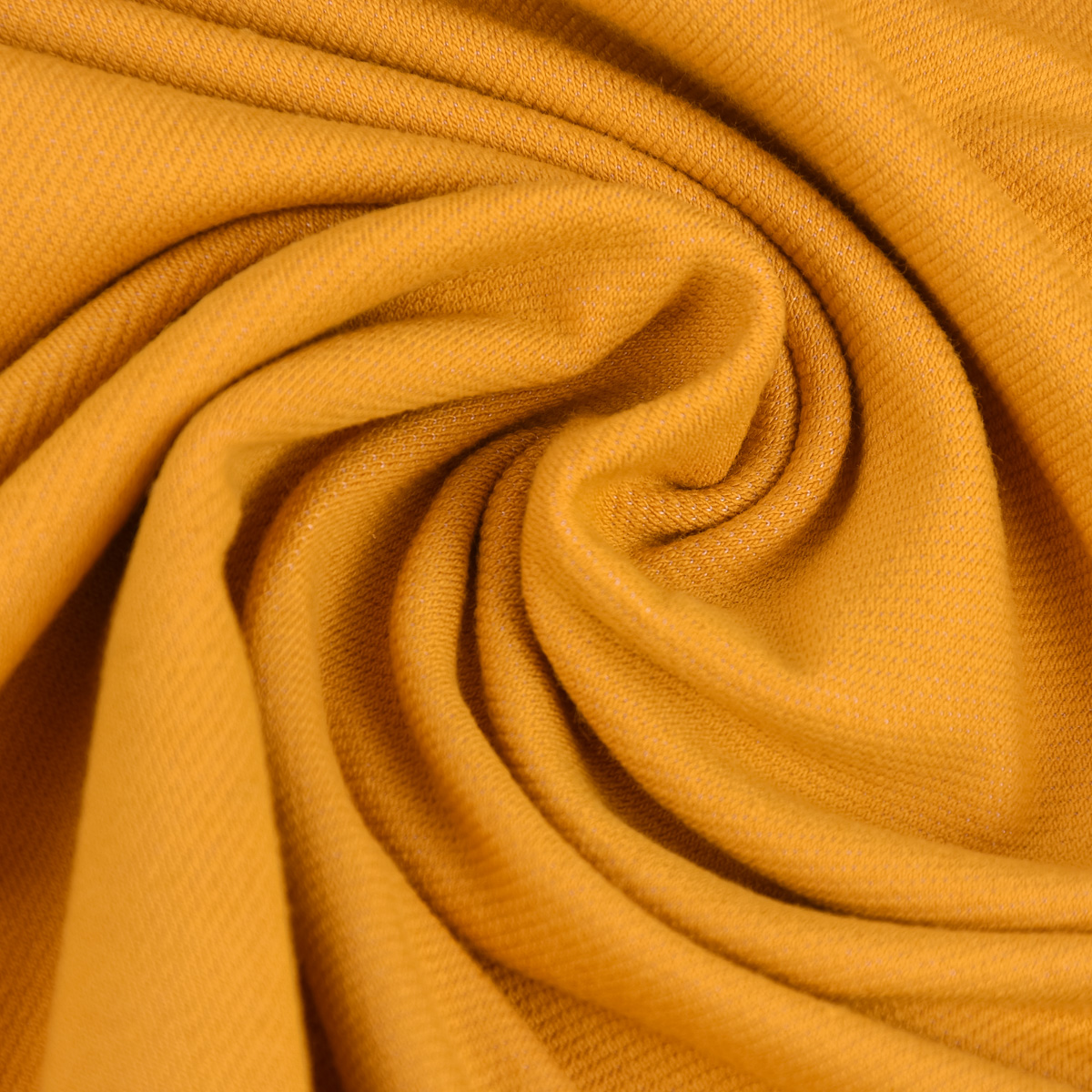 baumwoll jeansstoff mit elasthan stretchjeans stoff weich einfarbig okker gelb 1 5m breite alle. Black Bedroom Furniture Sets. Home Design Ideas