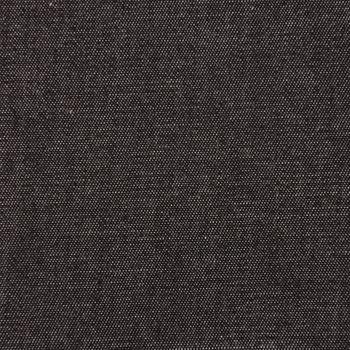 Sommer-Jeansstoff Jeans Denim 4,5OZ schwarz 1,4m Breite – Bild 3