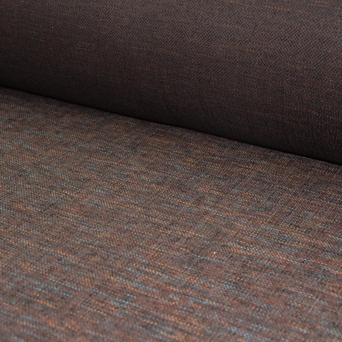 bezugsstoff m belstoff miranda braun orange t rkis alle stoffe wohnstoffe m belstoffe. Black Bedroom Furniture Sets. Home Design Ideas
