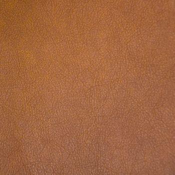 Polsterkunstleder Bezugsstoff Polsterstoff Kunstleder Dust Meterware camel – Bild 1