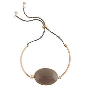 Clayre & Eef Juleeze Armband Perrine größenverstellbar