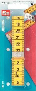 Prym Maßband Junior 150 cm / cm