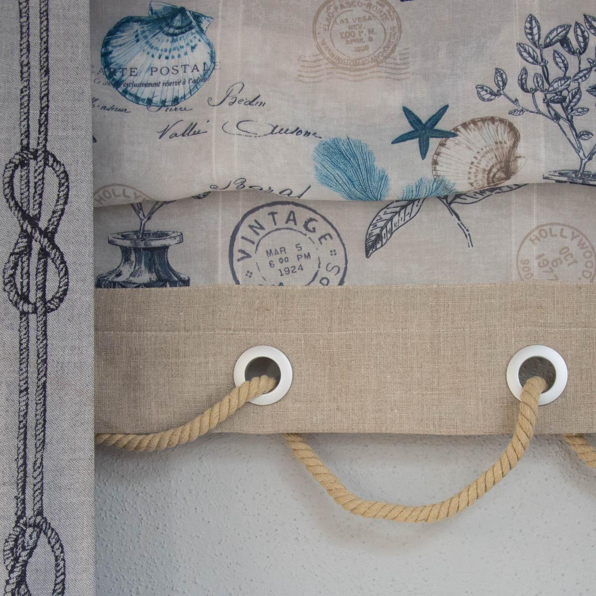 gardinen sen sen f r alle stoffe edelstahl 10 st ck stoffloch 40mm gardinen gardinenstangen. Black Bedroom Furniture Sets. Home Design Ideas