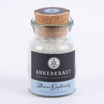 Ankerkraut blaues Saphirsalz 170g