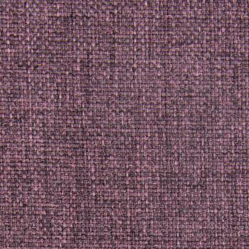 Möbelstoff Polsterstoff Bezugsstoff LUXURY mit Fleckschutz mauve meliert 1,40m Breite – Bild 2