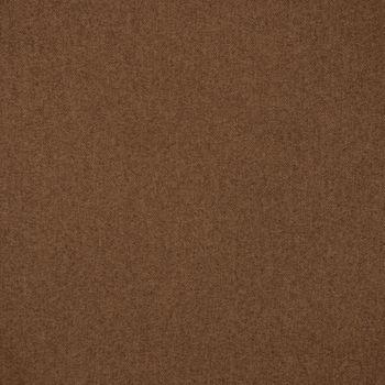 Gardinenstoff Stoff Dekostoff Herringbone Fischgrätmuster Streifen braun meliert 1,40m Breite – Bild 1