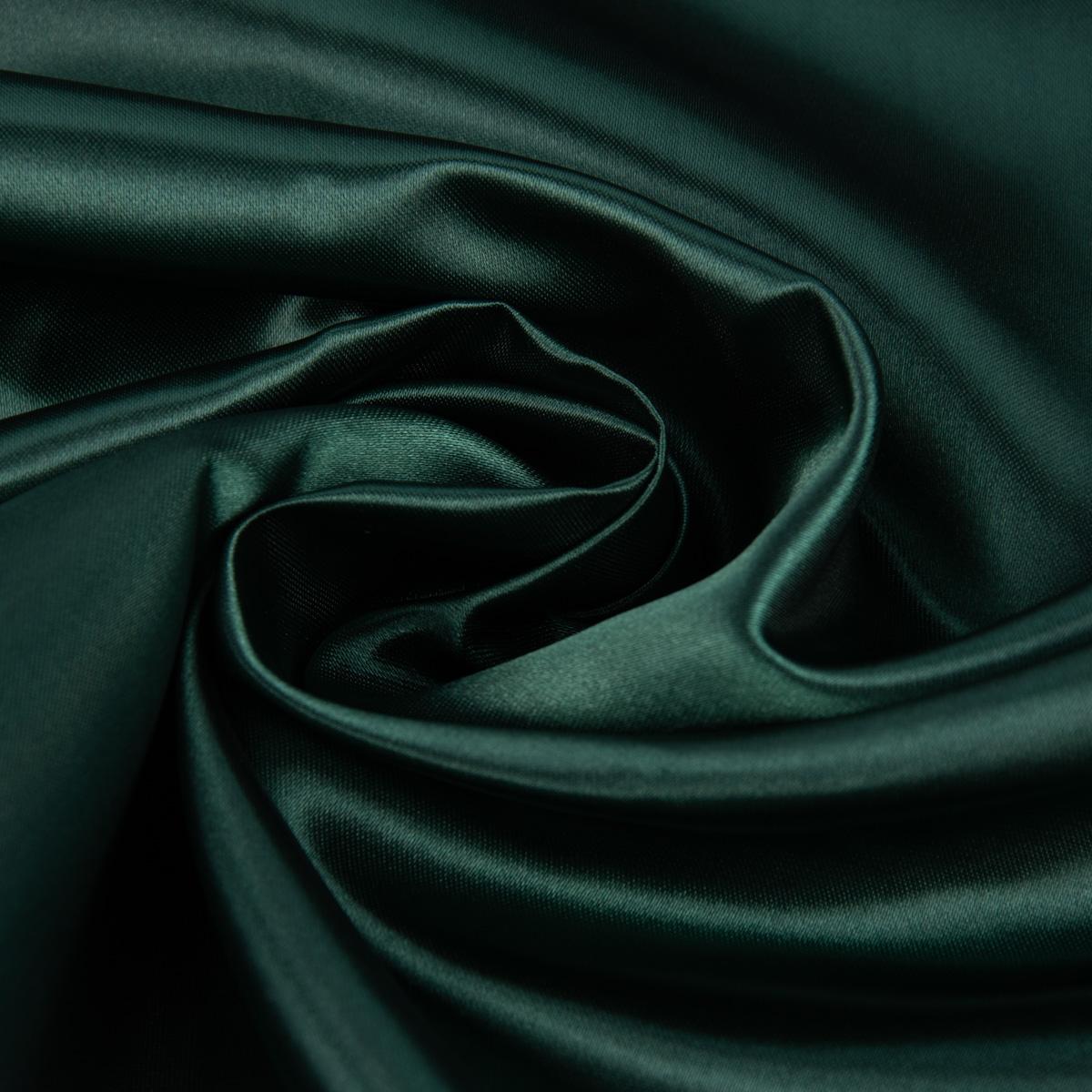 Futterstoff Atmoson dunkelrot 1,40m Breite