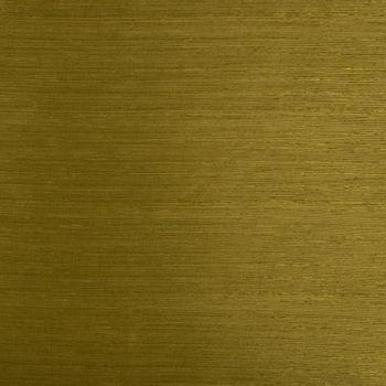 Gardinenstoff Dekostoff Tangiers Querstreifen olivgrün schimmernd 1,47m Breite – Bild 3