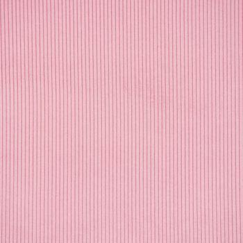 Cordstoff Cord Dekostoff Corduroy rosa 1,45m Breite – Bild 2