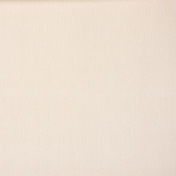 Cordstoff Cord Dekostoff Corduroy creme 1,45m Breite – Bild 1