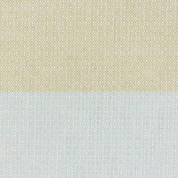 SCHÖNER LEBEN. Vorhang Streifen 9,5cm mint rosa beere rot gelb grün 245cm oder Wunschlänge – Bild 9