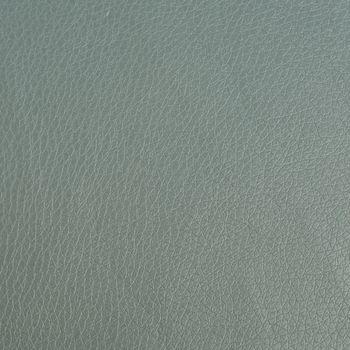 Kunstleder Bezugsstoff Polsterstoff mint metallic 1,4m Breite – Bild 2