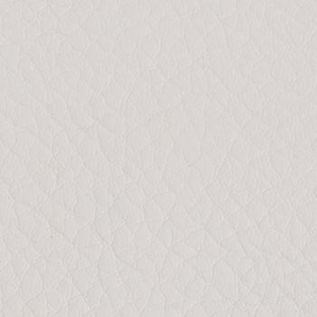Bezugsstoff Polsterstoff Kunstleder Sixty Meterware weiß 1,40m Breite – Bild 1