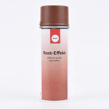 Rayher Rosteffekt Spray 200ml – Bild 1