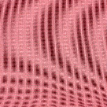 Outdoor Kissen St. Maxime Struktur rosa 30x50cm – Bild 2
