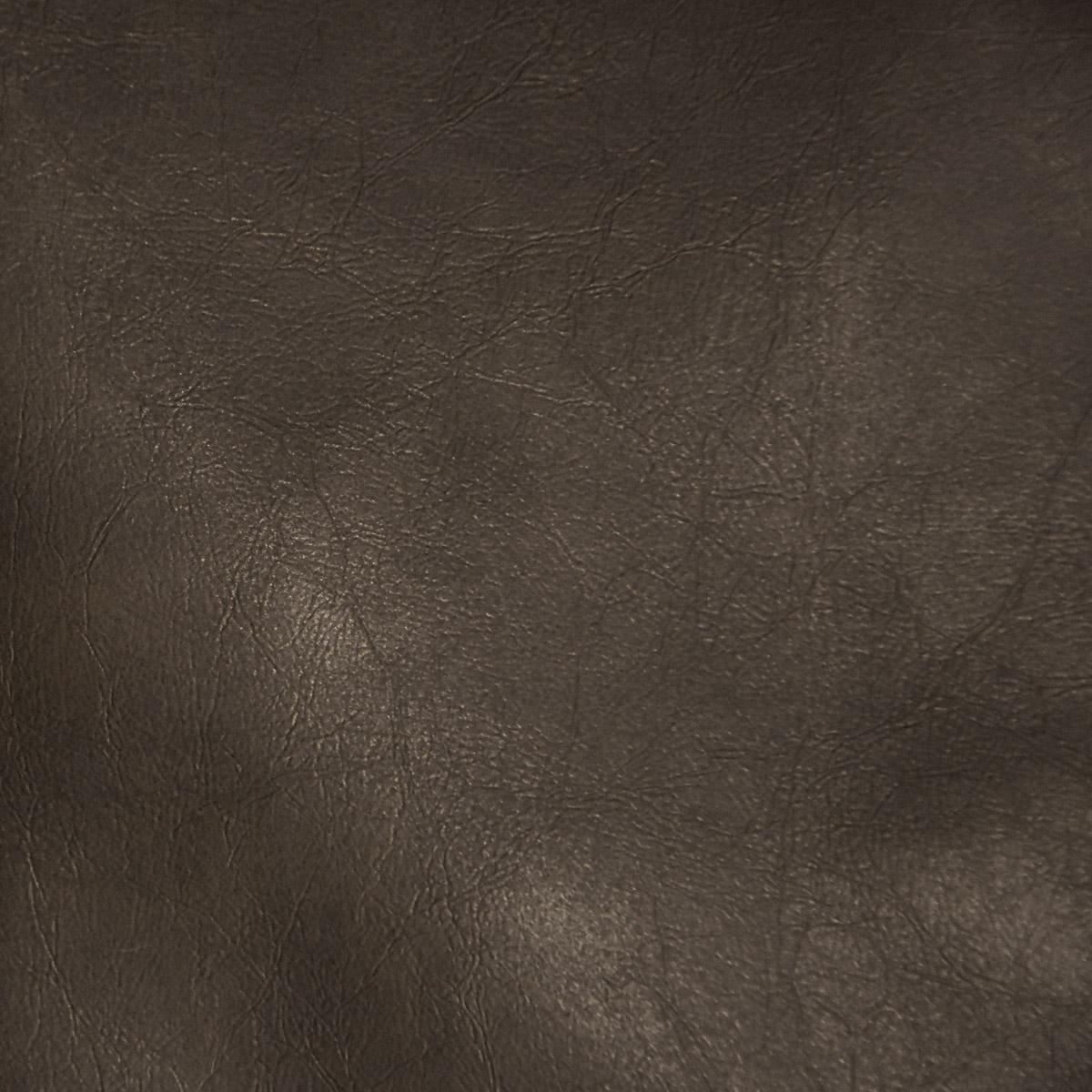 Kunstleder Polsterkunstleder Lederimitat Bison 1,4m Breite