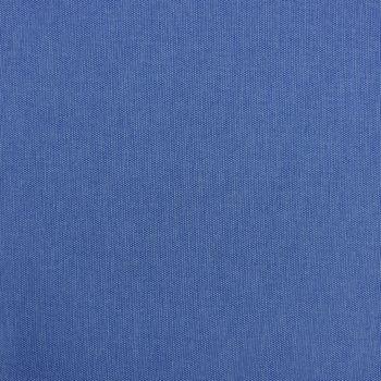 Outdoorstoff Markisenstoff Gartenmöbelstoff Toldo 2farbig blau hellblau – Bild 1