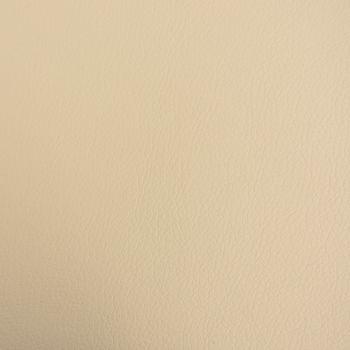 Polsterkunstleder Bezugsstoff Polsterstoff Kunstleder Kaiman marula beige 1,4m Breite – Bild 1